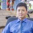 Giám đốc Công nghệ, Media Ventures Vietnam Group