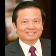 Nguyên Bộ trưởng Bộ Thông tin và Truyền thông