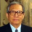 GS TSKH Nguyễn Ngọc Trân (*)
