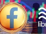 Hiệp hội Libra có sự tham gia của 28 công ty đứng đầu là Facebook. Ảnh: Now The End Begins