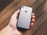 iPhone 9 sẽ có thiết kế tương tự iPhone 8, giá chỉ từ 9 triệu đồng. Ảnh: Gizchina