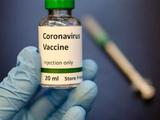 Nhiều quốc gia trên thế giới đang tiến hành nghiên cứu nhằm tạo ra vắc-xin điều trị virus Corona. Ảnh: FreshDaily