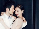 """Kiểu """"hôn nhân hai bên"""" đang phổ biến ở các tỉnh phía Đông Trung Quốc."""