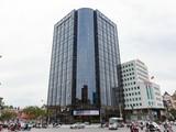 Eurowindow Holding thế chấp cổ phiếu TCB để phát hành trái phiếu. (Nguồn: internet)