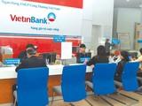 Theo lộ trình đến 2021, sở hữu của Nhà nước tại VietinBank mới có thể giảm xuống 51% (Nguồn: Internet)