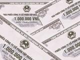 Bộ Tài chính đã khuyến nghị cẩn trọng trước sức hút của lãi suất TPDN (Nguồn: Internet)
