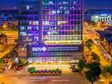 BIDV đã chính thức được chấp thuận triển khai Basel II trước hạn (Nguồn: Internet)