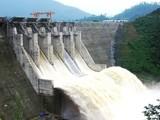 HAG rút lui khỏi mảng kinh doanh thủy điện (nguồn: Internet)
