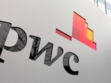 PwC Việt Nam gửi công văn cho biết Phó Tổng giám đốc công ty bị mạo danh
