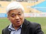Ông Nguyễn Đức Kiên (bầu Kiên) (Ảnh minh họa: Internet)