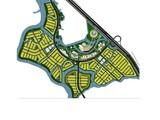 Ảnh minh họa - Dự án khu dân cư sinh thái và nhà vườn Sen Việt (Nguồn: VietinBank)
