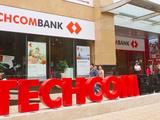Sản phẩm trái phiếu của TCBS có thể dùng để cầm cố tại Techcombank (Nguồn: techcombank.com.vn)