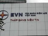 """Tăng giá điện góp phần giúp """"lành mạnh hóa tài chính"""" cho EVN và các công ty thành viên"""