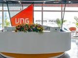 """VNG được định giá gần 3 tỷ USD và cổ đông """"gốc"""" Tencent triệt thoái vốn? (Ảnh minh họa - Nguồn: Internet)"""