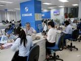 Tòa án áp yêu cầu Eximbank dừng thay đổi Chủ tịch HĐQT, liệu có hợp lý? (Ảnh minh họa: Eximbank)