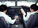 Bamboo Airways liên tục đăng tuyển phi công với mức lương thỏa thuận đầy hấp dẫn gây ra sức ép cạnh tranh lớn về nguồn nhân lực (Ảnh minh họa - Nguồn: Internet)