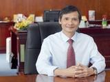 TS. Trương Văn Phước vừa được VietBank bổ nhiệm làm cố vấn chiến lược (Ảnh: Internet)