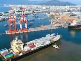Thu hồi cổ phần Cảng Quy Nhơn kéo dài (Ảnh minh họa - Nguồn: Thanh Niên)