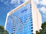 TTC Edu vẫn được biết tới là công ty thành viên của Tập đoàn Thành Thành Công (Ảnh minh họa - Nguồn: Internet)