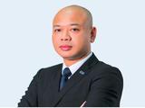 Ông Đào Nam Phong thôi giữ chức vụ Phó TGĐ Tập đoàn FLC kể từ ngày 21/5/2019 (Nguồn: FLC)