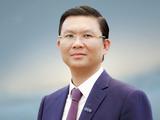 Ông Lê Thành Vinh sẽ có nhiều thời gian để tập trung vào vị trí Phó Chủ tịch Thường trực HĐQT FLC (Ảnh: FLC)