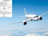 Cơ sở hạ tầng ngành hàng không có là rào cản ngăn bước Vinpearl Air gia nhập lĩnh vực vận tải hàng không?