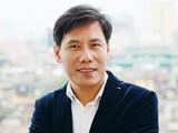 Ông Trần Trí Mạnh – Chủ tịch HĐQT Tập đoàn VNLIFE