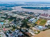 Phúc Long Vân là chủ đầu tư dự án khu dân cư cùng tên tại địa bàn tỉnh Long An (Ảnh minh họa - Nguồn: Internet)