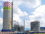 Nhà máy đạm Ninh Bình nằm trong danh sách 12 dự án thua lỗ nghìn tỷ (Ảnh minh họa - Nguồn: Internet)