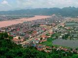 Nhiều dự án nghỉ dưỡng đang được triển khai tại tỉnh Hòa Bình (Ảnh minh họa - Nguồn: Internet)