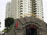 Tập đoàn Lã Vọng không chỉ nổi tiếng với chuỗi nhà hàng mà còn tham gia nhiều dự án BT (Ảnh: Internet)