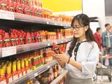Thương vụ thâu tóm Netco giúp Masan mở rộng thêm sản phẩm trong lĩnh vực hàng tiêu dùng (FMCG)