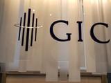 Trong thương vụ bắt tay giữa Vingroup và Masan, quỹ đầu tư GIC có một vị thế đặc biệt (Ảnh minh họa - Nguồn: Internet)