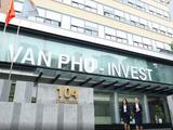 Văn Phú Invest tích lũy quỹ đất lớn từ các dự án BT (Ảnh minh họa - Nguồn: Internet)