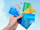 Napas giảm thêm 50% phí chuyển tiền liên ngân hàng (Ảnh minh họa - Nguồn: Internet)