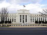 Fed công bố gói QE không giới hạn hỗ trợ thị trường