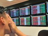 Các tài sản đầu tư bị đồng loạt bán tháo giữa tâm dịch Covid-19 (Ảnh minh họa - Nguồn: Internet)