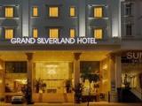 Silverland Grand Hotel (Ảnh minh họa - Nguồn: Internet)
