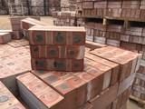 GAB tiền thân là công ty sản xuất gạch Tuynel do Tập đoàn FLC góp 80% vốn (Ảnh minh họa - Nguồn: GAB)