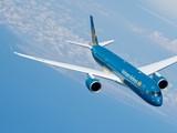 """Vietnam Airlines """"thắt lưng buộc bụng"""" cắt giảm 3.400 tỷ đồng chi phí lương (Ảnh: VNA)"""