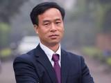 Giám đốc Công ty TNHH Thiết bị y tế Phương Đông Nguyễn Xuân Thành (Ảnh: tbytphuongdong.com.vn)