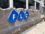 Sau khi hoàn thành chào bán, vốn điều lệ của FLC sẽ tăng lên đạt 12.070 tỉ đồng