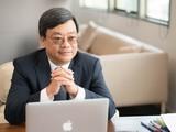 Ông Nguyễn Đăng Quang (Ảnh: Internet)