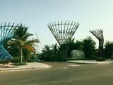 Công ty TNHH Đầu tư và Phát triển FLC Faros Bình Định là chủ đầu tư FLC Lux City Quy Nhơn (Ảnh: vnmedia)