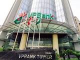 Trụ sở VPBank (Ảnh: Internet)