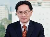 Ông Yasuhiro Saitoh (Nguồn: EIB)