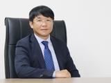 Tân CEO MIKGroup - ông Nguyễn Trường Sơn (Nguồn: MIKGroup)