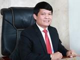 Ông Phạm Phú Quốc (Nguồn: VCCINews)