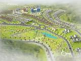 Phối cảnh dự án Hoàng Đình Villa Đà Lạt (Nguồn: Internet)