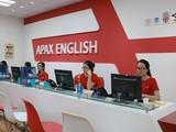Một trung tâm Apax English của Apax Holdings (Nguồn: IBC)